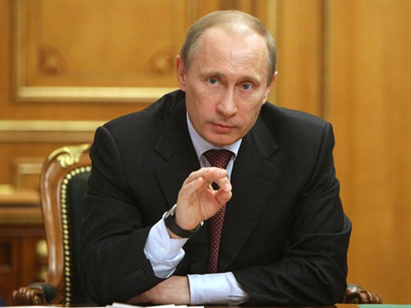 юридическая консультация бизнесу в москве